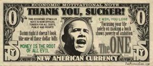 obama-dollar-011
